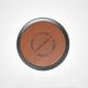 Icetool leatherface brown