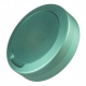 Green Nicco Jar